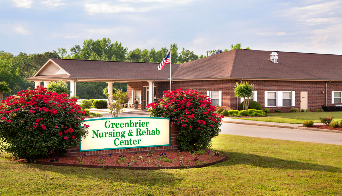 banner-greenbriar-outside